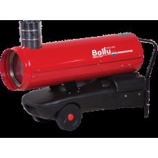 Теплогенератор мобильный дизельный Ballu-Biemmedue EC 22 серии Arcotherm EC