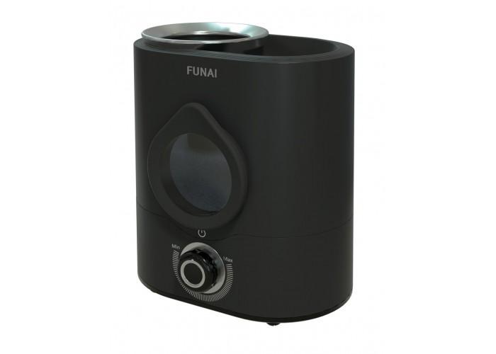 Ультразвуковой увлажнитель Funai USH-BM7201B серии Bonsai