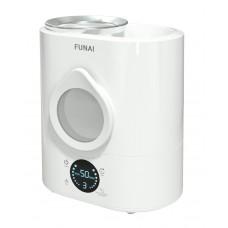 Ультразвуковой увлажнитель Funai USH-BE7251WС серии Bonsai