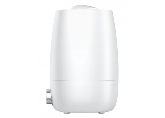 Ультразвуковой увлажнитель Royal Clima RUH-AC300/4.0M-WT серии Acerra