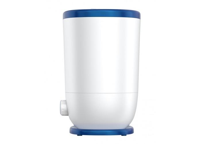 Ультразвуковой увлажнитель Royal Clima RUH-ER300/5.0M-BU серии Ercoland