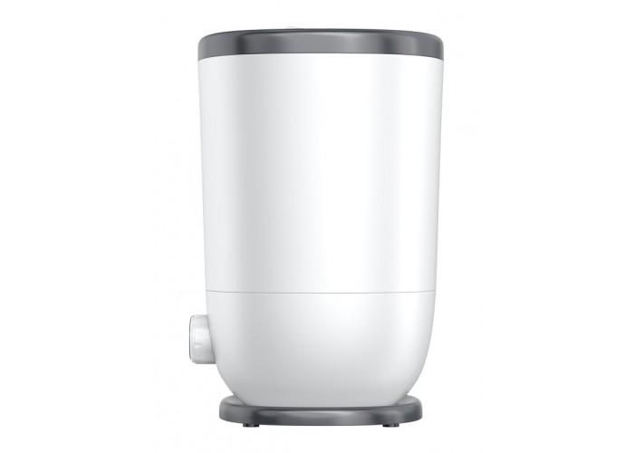 Ультразвуковой увлажнитель Royal Clima RUH-ER300/5.0M-WT серии Ercoland