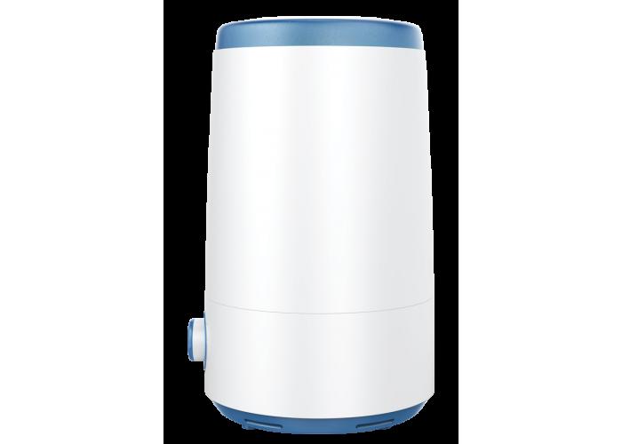 Ультразвуковой увлажнитель Royal Clima RUH-LT300/3.5M-BU серии Loreto