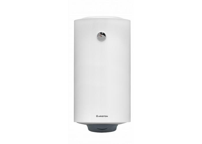 Накопительный водонагреватель Ariston PRO1 R INOX ABS 100 V