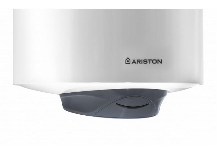 Накопительный водонагреватель Ariston PRO1 R INOX ABS 80 V