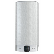 Накопительный водонагреватель Ariston ABS VLS EVO WI-FI PW 50