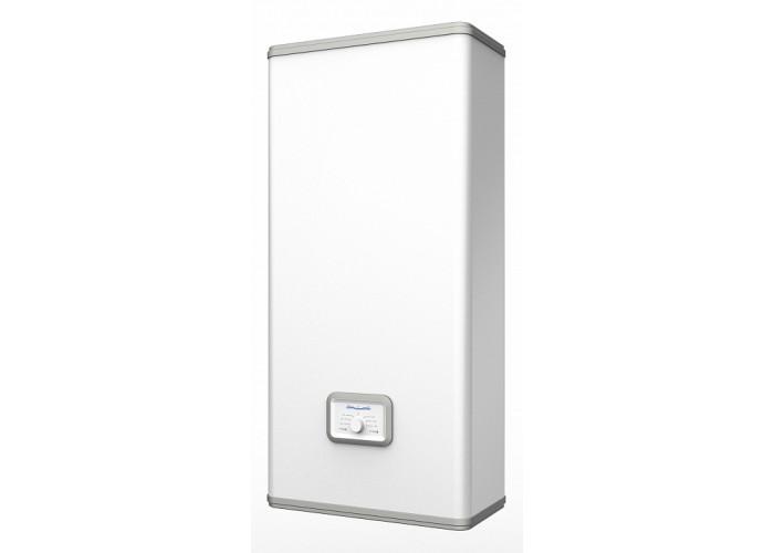 Накопительный водонагреватель Ariston ARI FLAT PW 50 V