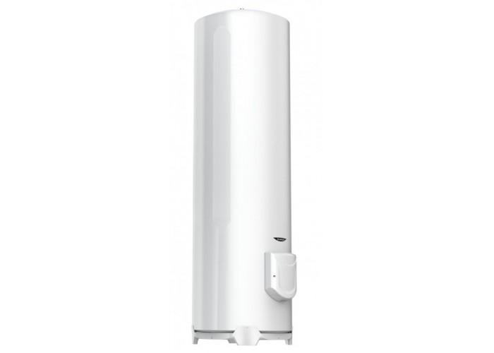 Накопительный водонагреватель Ariston ARI 300 STAB 570 THER MO серии TI-TRONIC INDUSTRIAL