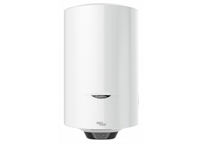 Накопительный водонагреватель Ariston PRO1 ECO INOX ABS PW 80 V
