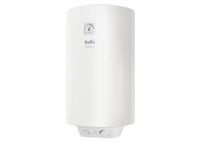 Накопительный водонагреватель Ballu BWH/S 150 Shell