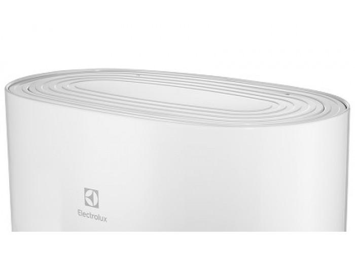 Накопительный водонагреватель Electrolux EWH 80 Gladius 2.0