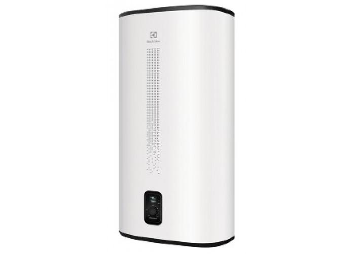 Накопительный водонагреватель Electrolux EWH 100 Megapolis WiFi
