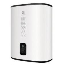 Накопительный водонагреватель Electrolux EWH 30 Megapolis WiFi