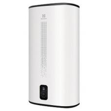 Накопительный водонагреватель Electrolux EWH 50 Megapolis WiFi