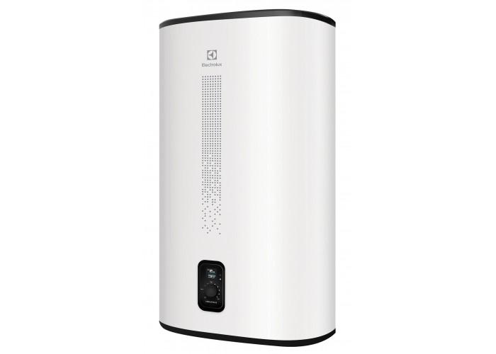 Накопительный водонагреватель Electrolux EWH 80 Megapolis WiFi